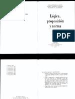 Log Prop y Norma Guidourg Echave y Urquijo