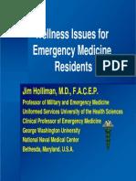 Holliman Wellness 9.17