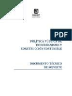 ECOURBANISMO.pdf