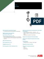 MEDIDOR DE FLUJO MASICO DISPERSION TERMICA.pdf