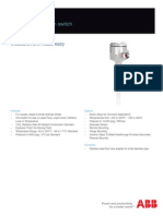 INTERRUPTOR TERMICO ABB.pdf