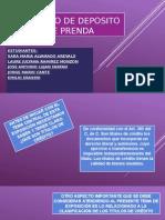 CERTIFICADO DE DEPOSITO Y BONOS DE PRENDA.pptx