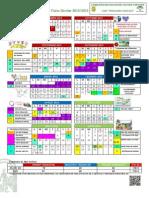 CALENDARIO 15-16.pdf