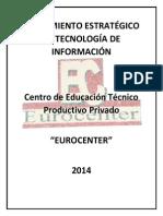 PETI - EURCENTER.pdf
