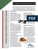 Como cuidar la visión de forma sencilla.pdf