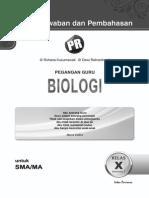 01 BIO 10A_2012.pdf