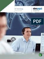 GreenTech EC Technology En