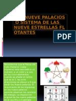 9 Palacios