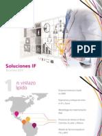 AllianceSFA - Soluciones 2015