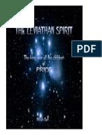 The Leviathan Spirit_neat