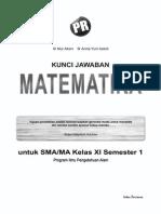 02 MATEMATIKA 11A IPA 2013.pdf