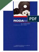 3-1-2-1 RODAMAT v2007