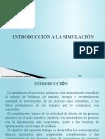 93714954 Introduccion a La Simulacion