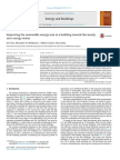 Improving-the-renewable-energy-mix-in-a-building-toward-the-nearly-zero-energy-status_2014_Energy-and-Buildings.pdf