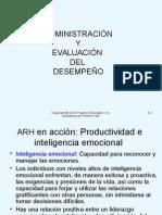 EVALUACION DEL DESEMPEÑO.ppt