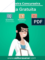 Enfermagem eBook Aula