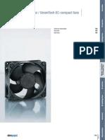 ACmaxx GreenTech EC-compact Fans 2014 En
