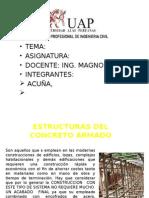 EXPOSICION DE CONSTRUCCION.pptx