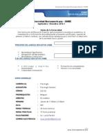 silabo_psicologia_general_15-16.pdf