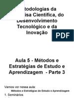 Aula 5 - Metodologias.pdf