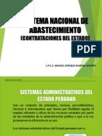 Exposición Sistema de Abastecimiento.pdf