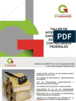 TALLER INTEGRACIÓN DE EXPEDIENTES FEDERALES OK.pdf