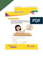 FICHAS A5-5TO GRADO PESO VOLUMEN Y MEDIDA1.pdf