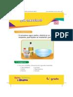 FICHAS A5-4TO GRADO PESO VOLUMEN Y MEDIDA1.pdf