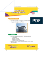 FICHAS A5-3ER GRADO PESO VOLUMEN Y MEDIDA1.pdf