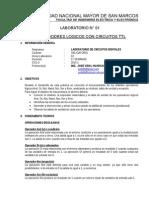 GUIA LABORATORIO 1.doc