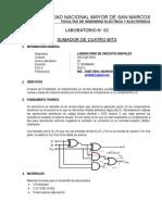 GUIA LABORATORIO 2.doc