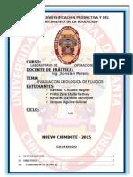Practica Nº1_Laboratorio Operaciones Unitarias