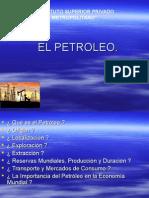 el-petroleo.ppt