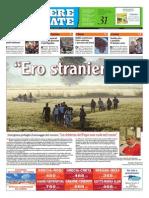 Corriere Cesenate 31-2015