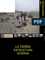 Tercera Clase 2010-I