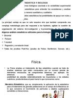 biologia-estadistica.pptx