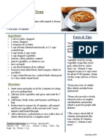 pantry vegetable soup recipe final