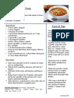 pantry vegetable soup recipe final