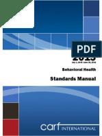 2015 BH Service Manual.pdf