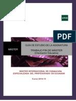 Guía Estudio Tfm Orientacióneducativa 2015 Def (1)