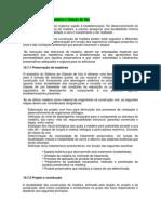 NBR 7190 - Durabilidade Da Madeira e Classes de Usos - Revisão