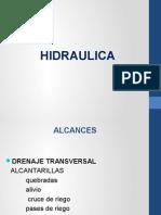 HIDRA_10.06.15.Exp