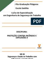 Slides Da Aula Do Dia 18-09-2012 Aula 55 Prof. Cesar Ourique Almeida