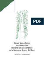4d81112cbf931 Manual Metodologico Rbm