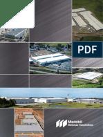 Catalogo Sistemas Construtivos 2