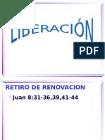 3. Liberacion 1 & 2-1