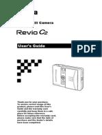 K_Revio_C2_E