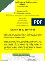 Expo Comunicacion Equipo 3