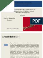 Ramiro-II Coloquio-Pres - Copia (3)