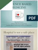 2.Evidence Based Medicine.pdf